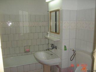 agentie imobiliara inchiriez apartament decomandata, in zona Tomis 3, orasul Constanta