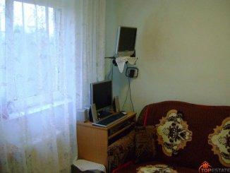 agentie imobiliara vand apartament decomandata, in zona Sat Vacanta, orasul Constanta