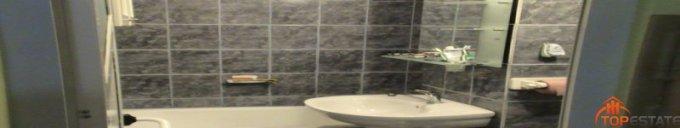 Apartament cu 3 camere de vanzare, confort 1, Navodari Constanta