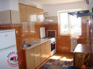 inchiriere apartament decomandata, zona Tomis Nord, orasul Constanta, suprafata utila 80 mp