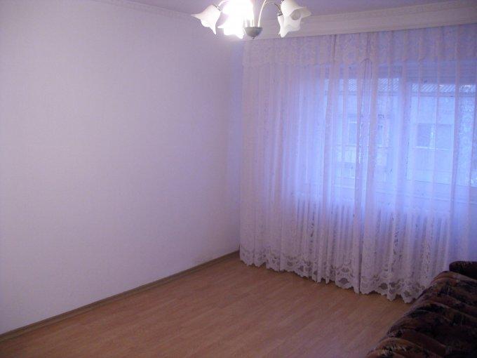 Apartament cu 3 camere de vanzare, confort 1, Eforie Nord Constanta