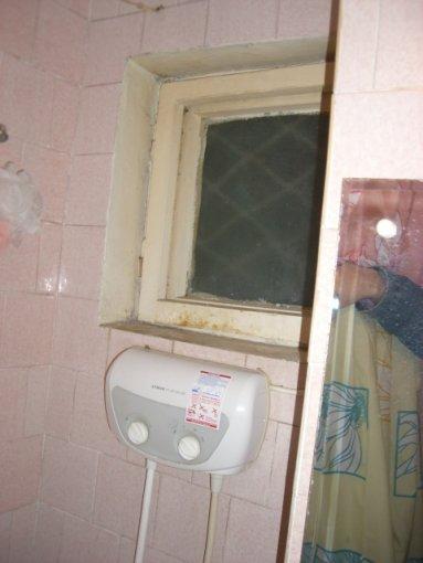 vanzare apartament cu 3 camere, decomandata, in zona Tomis Nord, orasul Constanta