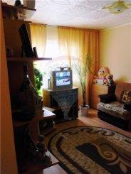 vanzare apartament decomandata, zona Central, orasul Murfatlar Basarabi, suprafata utila 60 mp