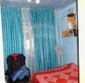 Apartament cu 3 camere de vanzare, confort 1, zona Central,  Murfatlar Basarabi Constanta