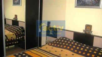 vanzare apartament decomandat, zona Tomis Nord, orasul Constanta, suprafata utila 52 mp