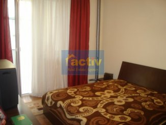 vanzare apartament decomandat, zona Tomis 3, orasul Constanta, suprafata utila 65 mp