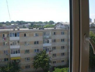 agentie imobiliara vand apartament semidecomandata, in zona Tomis Nord, orasul Constanta
