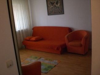 vanzare apartament semidecomandata, zona Tomis Nord, orasul Constanta, suprafata utila 60 mp