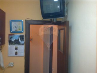 vanzare apartament semidecomandat, zona Tomis Nord, orasul Constanta, suprafata utila 53 mp