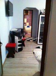 agentie imobiliara vand apartament semidecomandat, in zona Inel 1, orasul Constanta