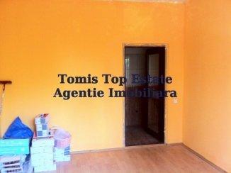 Apartament 3 camere de vanzare Constanta zona Abator
