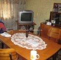 vanzare apartament cu 3 camere, semidecomandat-circular, in zona City Park, orasul Constanta
