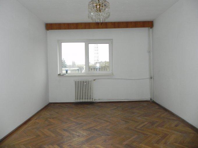 vanzare apartament decomandat, zona Sere, orasul Constanta, suprafata utila 65 mp