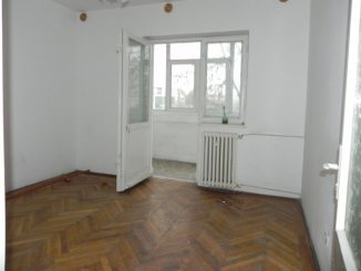 Apartament cu 3 camere de vanzare, confort 1, zona Sere,  Constanta