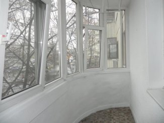 Constanta, zona Sere, apartament cu 3 camere de vanzare