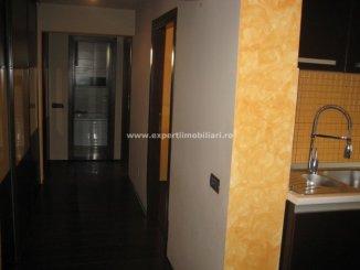 vanzare apartament decomandat, zona Tomis Nord, orasul Constanta, suprafata utila 65 mp