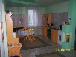 inchiriere apartament cu 3 camere, decomandat, orasul Constanta