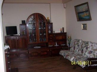 Constanta, zona Capitol, apartament cu 3 camere de inchiriat, Mobilat modern