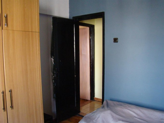 vanzare apartament semidecomandat, zona Cazino, orasul Constanta, suprafata utila 61 mp