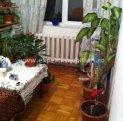 vanzare apartament cu 3 camere, semidecomandat, in zona Tomis 2, orasul Constanta