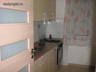 vanzare apartament decomandat, zona Tomis 1, orasul Constanta, suprafata utila 65 mp
