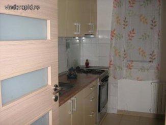 proprietar vand apartament decomandat, in zona Tomis 1, orasul Constanta