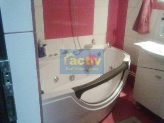 agentie imobiliara vand apartament semidecomandat, in zona Centru, orasul Constanta
