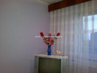 vanzare apartament decomandat, zona CET, orasul Constanta, suprafata utila 65 mp
