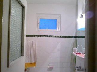 Constanta, zona CET, apartament cu 3 camere de vanzare