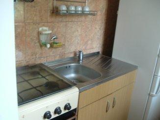 Apartament cu 3 camere in regim hotelier, confort 2, zona Sat Vacanta, Constanta