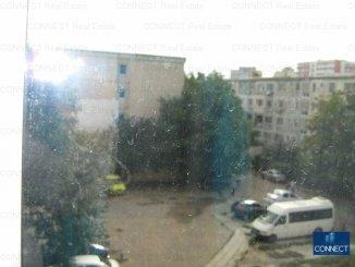 vanzare apartament cu 3 camere, nedecomandat, in zona Tomis Nord, orasul Constanta