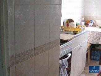 vanzare apartament nedecomandat, zona Tomis Nord, orasul Constanta, suprafata utila 48 mp