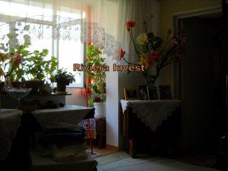 agentie imobiliara vand apartament semidecomandat, in zona Ciresica, orasul Constanta