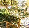 inchiriere apartament cu 3 camere, semidecomandat, in zona Tomis 3, orasul Constanta