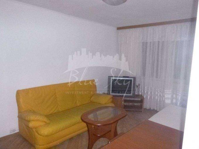 Apartament vanzare Constanta 3 camere, suprafata utila 55 mp, 1 grup sanitar. 46.000 euro negociabil. La Parter. Apartament Km 4-5 Constanta