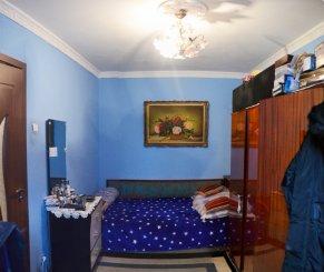 vanzare apartament cu 3 camere, semidecomandat, in zona Tomis 3, orasul Constanta