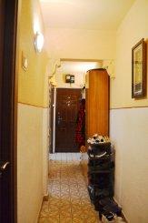 vanzare apartament semidecomandat, zona Tomis 3, orasul Constanta, suprafata utila 49.92 mp