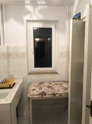 vanzare apartament decomandat, zona Tomis Nord, orasul Constanta, suprafata utila 48 mp