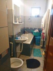 Constanta, zona Groapa, apartament cu 3 camere de vanzare