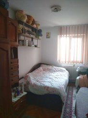 agentie imobiliara vand apartament semidecomandat, in zona Groapa, orasul Constanta