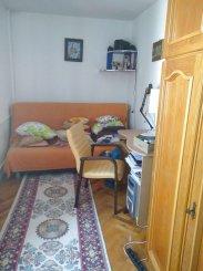 vanzare apartament semidecomandat, zona Groapa, orasul Constanta, suprafata utila 46 mp