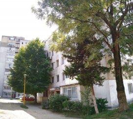 vanzare apartament semidecomandat, zona Intim, orasul Constanta, suprafata utila 46 mp