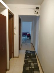 vanzare apartament semidecomandat, zona Tomis Nord, orasul Constanta, suprafata utila 51 mp