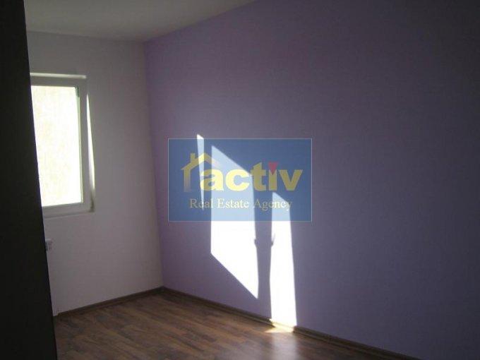 agentie imobiliara vand apartament semidecomandat-circulara, in zona Tomis Nord, orasul Constanta