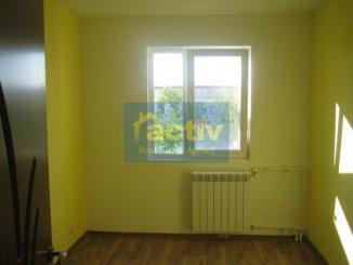 Apartament cu 3 camere de vanzare, confort 2, zona Tomis Nord,  Constanta