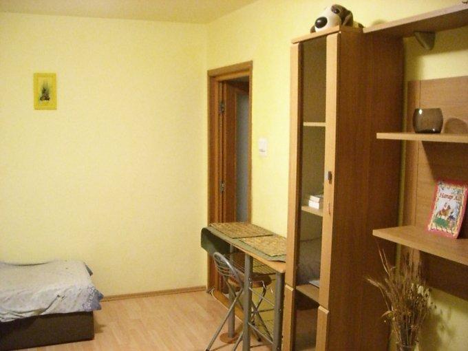 Apartament cu 3 camere de inchiriat, confort 2, zona Casa de Cultura,  Constanta