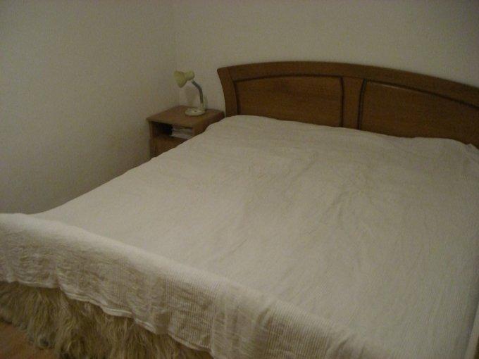 Constanta, zona Casa de Cultura, apartament cu 3 camere de inchiriat