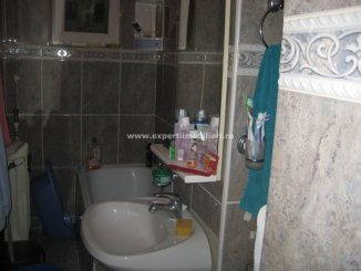 Constanta, zona Km 4-5, apartament cu 3 camere de vanzare