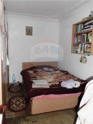 Constanta, zona Casa de Cultura, apartament cu 3 camere de vanzare