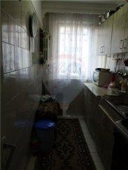 vanzare apartament semidecomandat, zona Casa de Cultura, orasul Constanta, suprafata utila 50 mp